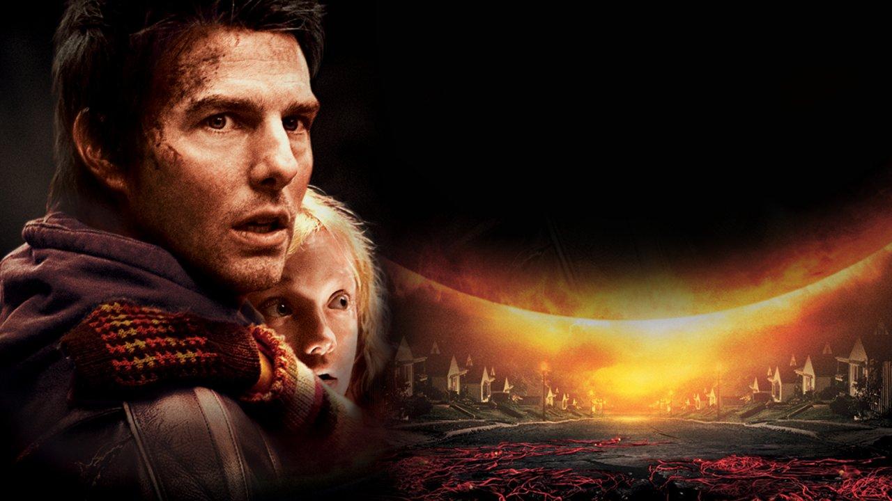 eb84d8134 Válka světů - HBO GO